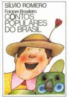 Contos Populares do Brasil - Vol. 87